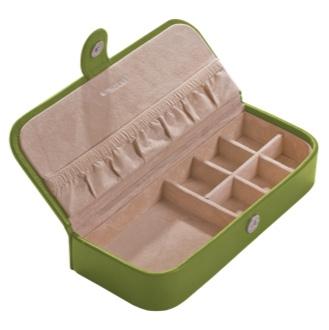 Rowallan BeBe CuffJewelry Box
